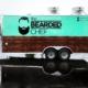 Bearded Chef